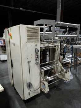 10 VPR-250