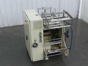 VPR-250 photo