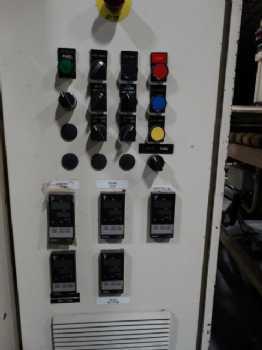 4 VPR-250