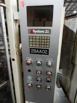 1 SB72C