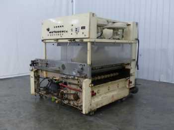 5 EM 1300
