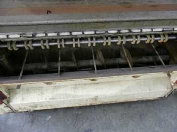 22 EM 1300