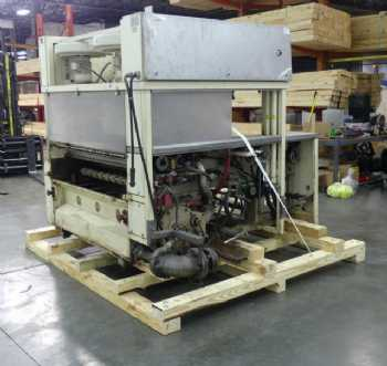 49 EM 1300