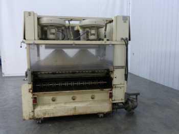 3 EM 1300