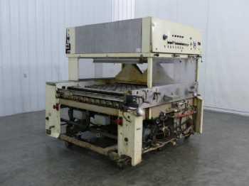 4 EM 1300