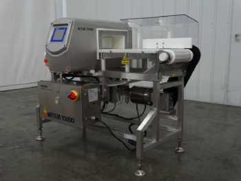 5 SL2000