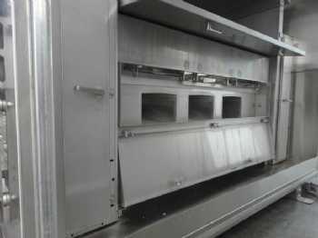 73 Advantec CC Freezer