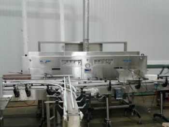 WSN-300-3M photo