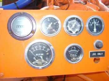 7 DR12B815-7A