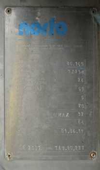 47 B35