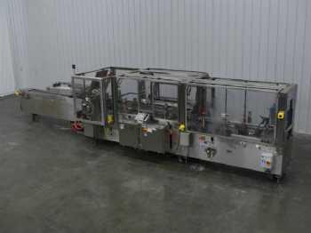 15DBC105WD photo
