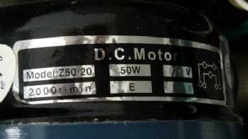 22 Apolo Cy063