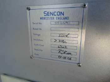 6 X-Seam