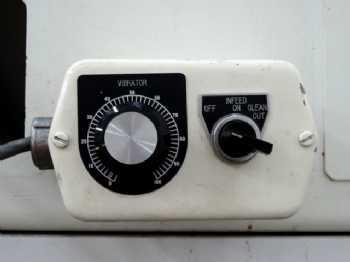 15 ADW-423R