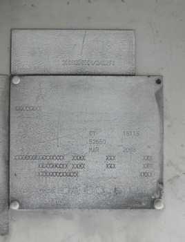 31 CCW-R-214W-1S15-WP