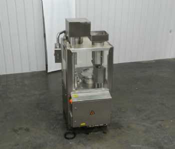 6 VAF-900C