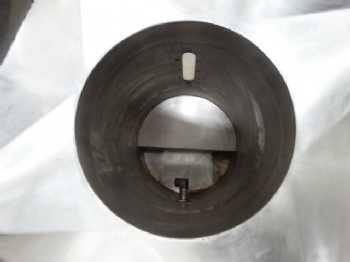12 VAF-900C