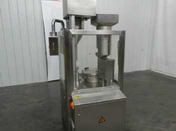 18 VAF-900C