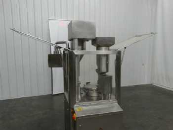 19 VAF-900C