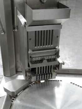 28 VAF-900C