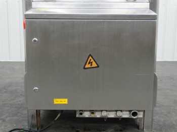 39 VAF-900C