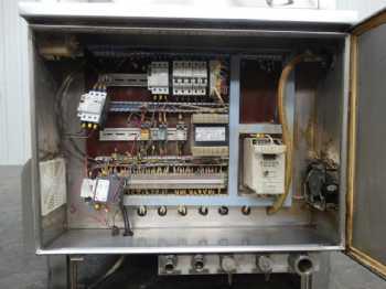 41 VAF-900C