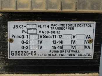 43 VAF-900C