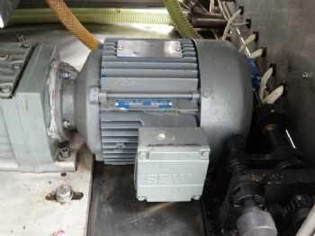 47 VAF-900C