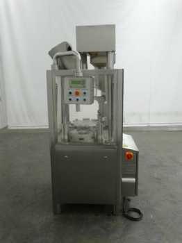 2 VAF-900C