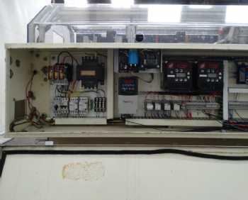 41 FCC Tri-Liner