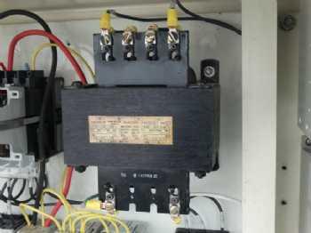 42 FCC Tri-Liner