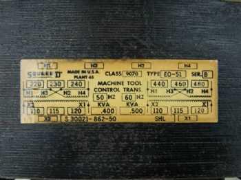 43 FCC Tri-Liner