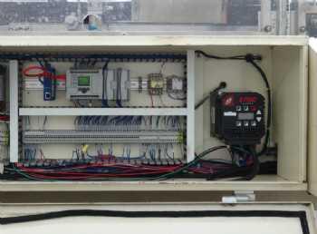 48 FCC Tri-Liner