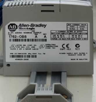 50 FCC Tri-Liner
