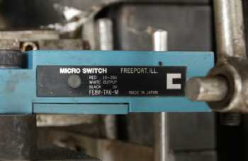 59 FCC Tri-Liner