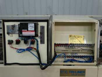 35 FCC Tri-Liner