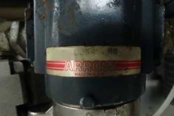 25 AEF-25