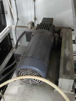 40 V1216