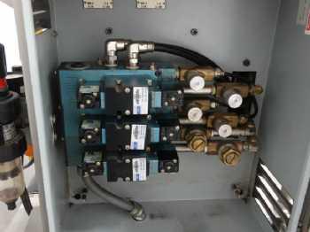 30 JP-40 CT