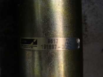 40 JP-40 CT