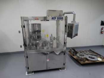 ACF-2000 photo