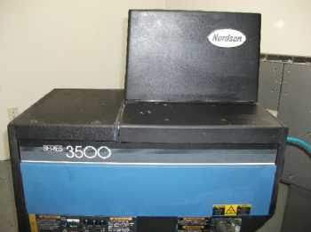 9 CVC 1600
