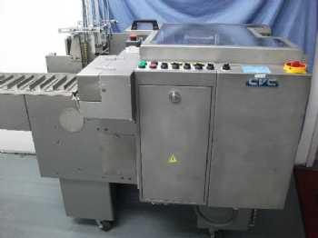 2 CVC 1600