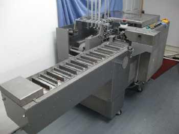 3 CVC 1600