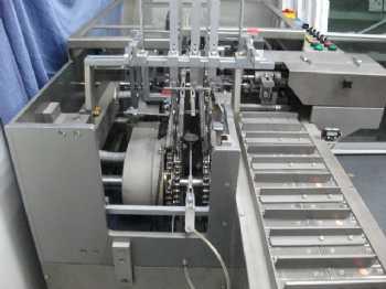 4 CVC 1600
