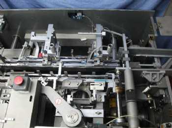 7 CVC 1600