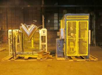 VCB-5 photo
