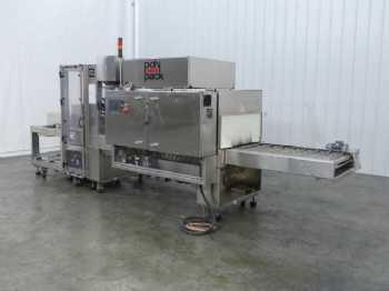 5 ILB-24DL