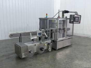 4 PRL-1000
