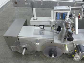20 PRL-1000